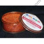 Rolkem Super Copper Metallic Edible Luxury Luster Dusting Powder 10mlby Cake Decor 1