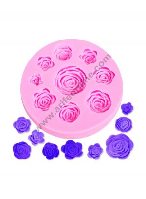 9-pc-rose-mould