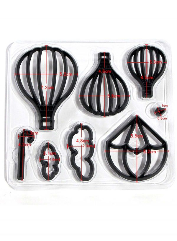8PCS-Hot-Air-Balloon-Cookie-Cutter-Plastic-Clouds-Fondant-Biscuit-Mold-Cutter-Baking-Water-Drops-Cake-1