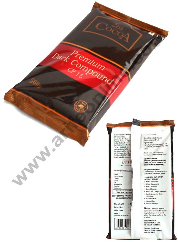 2m-Premium-dark-Chocolate-Compund-CP-16