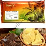 Beryls-dark-chocolate-compound